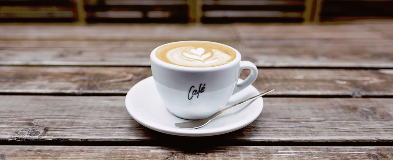 Memory Café NS